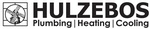 HULZEBOS Plumbing | Heating | Cooling