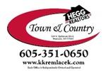 Kimberly Kremlacek, Hegg Realtors/Town & Country Brandon