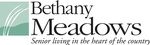 Bethany Meadows & Bethany Home Brandon