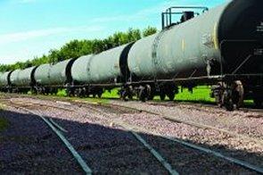 Gallery Image tankcars1(1).jpg