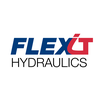 FlexIT USA, Inc.