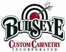 Bullseye Custom Cabinetry, Inc