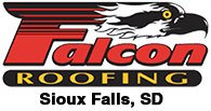Falcon Roofing