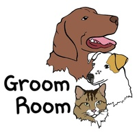 Groom Room Pet Salon