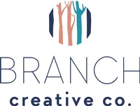 Branch Creative Co.