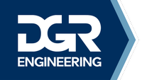 DGR Engineering