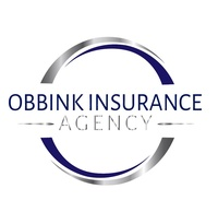 Obbink Insurance Agency, LLC