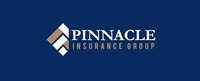 Pinnacle Insurance Group, LLC