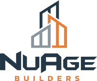 NuAge Builders