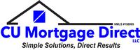 Steve Ennis, CU Mortgage Direct-NMLS-462436