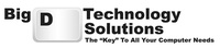 Big D Technology Solutions, Inc