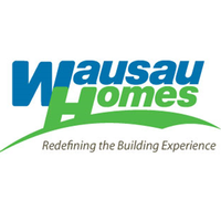 Wausau Homes