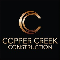 Copper Creek Construction, LLC