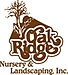 Oakridge Nursery & Landscaping, Inc.