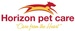 Horizon Pet Care
