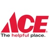 Brandon Ace Hardware