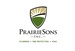 PrairieSons Inc.