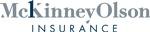McKinneyOlson Insurance