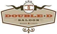 Double D Saloon