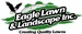 Eagle Lawn & Landscape Inc.
