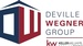 DeVille Wegner Group