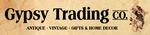 Gypsy Trading Co., LLC