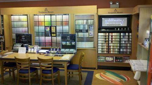 Gallery Image Westerlpaintsstore1_090412-023144.jpg