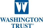 The Washington Trust Company - Richmond