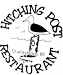 Hitching Post Inc.