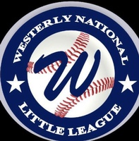 Westerly National Little League