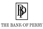 The Bank of Perry a Division of Persons Banking Company