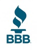 Better Business Bureau of Central Georgia
