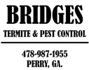 Bridges Termite & Pest Control