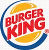 Burger King #4478