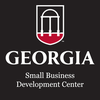 Small Business Development Center (UGA)
