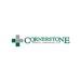 Cornerstone Medical Associates