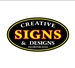 Creative Signs and Designs