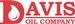 Davis Company