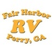 Fair Harbor RV Park & Campground