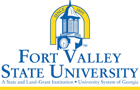 Gallery Image Fort%20Valley%20State%20logo.png