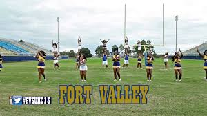 Gallery Image Fort%20Valley%20State%20pic3.jpg