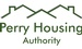 Perry Housing Authority