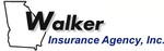 Walker Insurance Agency, Inc.