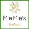MeMe's