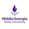 Middle GA State University