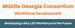 Middle Georgia Consortium, Inc.