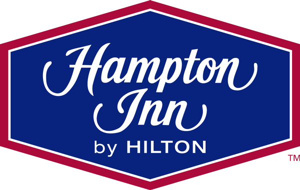 hampton inn hotels motels perry area chamber of. Black Bedroom Furniture Sets. Home Design Ideas