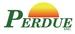 Perdue Inc.