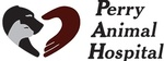 Perry Animal Hospital