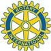 Perry Rotary Club